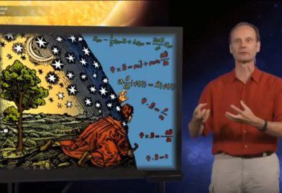 prolog-und-nebra-von-aristoteles-zur-stringtheorie-1-josef-m-gassner