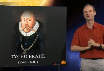 kopernikus-bis-lipperhey-von-aristoteles-zur-stringtheorie-3