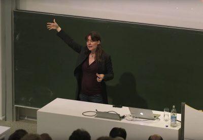 Neue Welten - Exoplaneten - Grundlagen & Suchmethoden 1_3