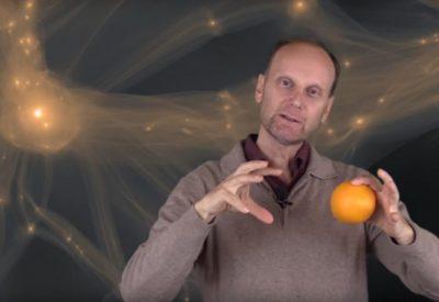Fehlende baryonische Materie im Universums gefunden