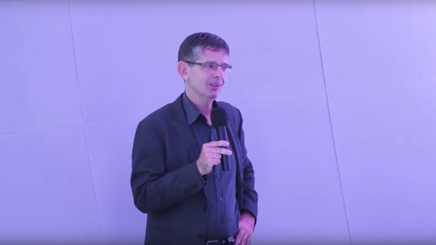 Fusionsforschung - Grundlagen & Stand 2018
