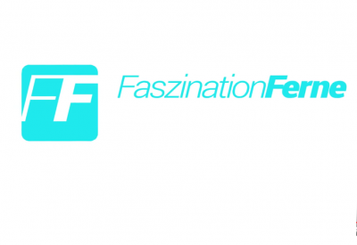 FaszinationFerne - Dein Reisechannel - YouTu_ - https___www.youtube.com_watch