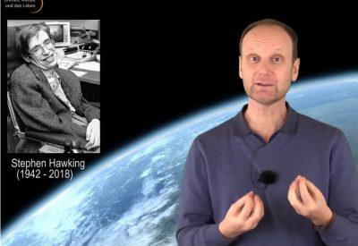 FireShot Capture 011 - Stephen Hawking • Leben und Werk eines Genie_ - https___www.youtube.com_watch