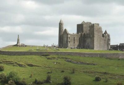 Dublin - Reisebericht
