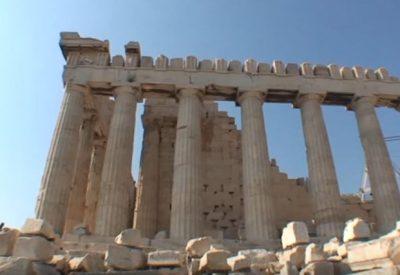 Griechenland_Antike_Bild
