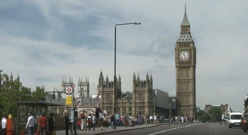 London_Bild
