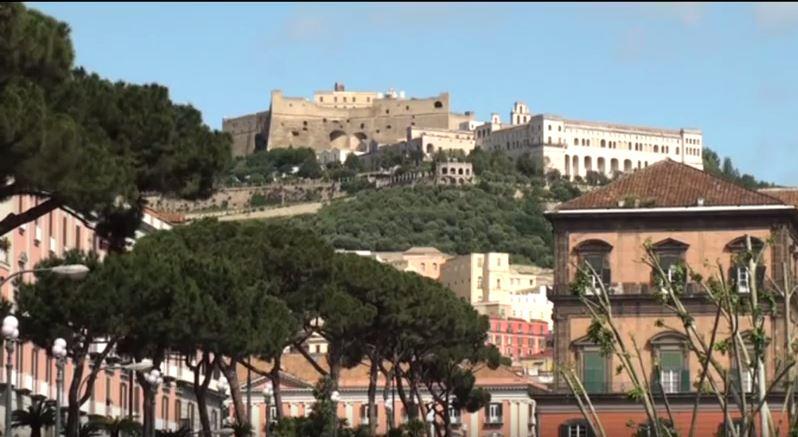Neapel_Bild
