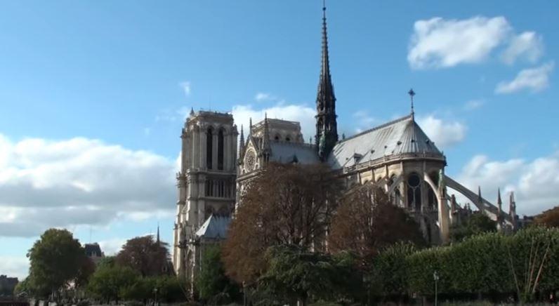 Paris_Bild