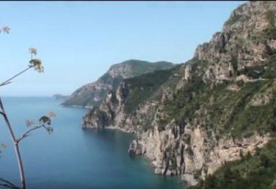 Amalfitana - Reisebericht