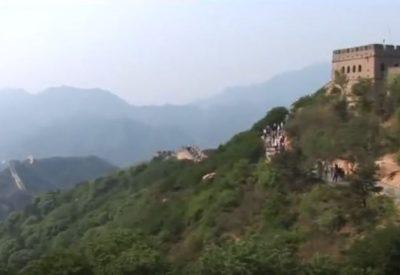 China Bild
