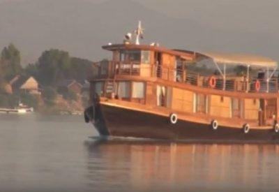 Myanmar Bild