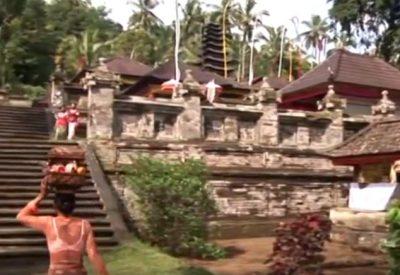 Bali_Bild