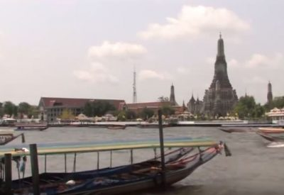 Bangkok_Bild