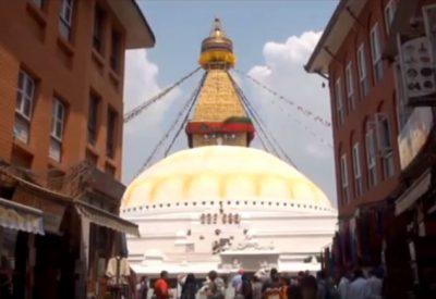 Bild Nepal