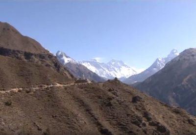 Himalaya_Bild