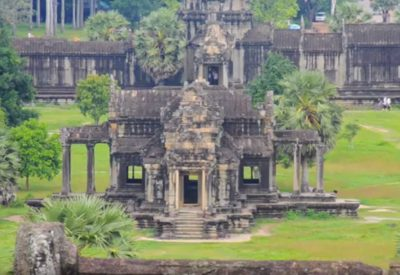 Kambodscha_Bild