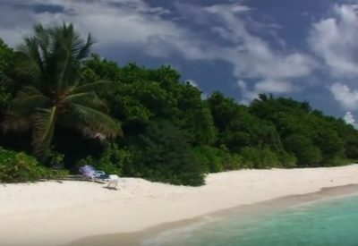 Malediven_Bild