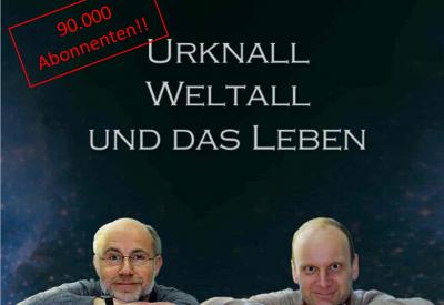 Vorschlag_UrknallWeltallLeben_2