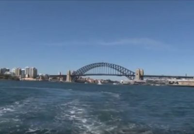 Australien Bild