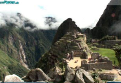 Peru Bild