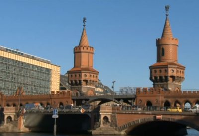 Berlin Bild
