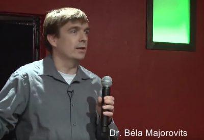 neutrinoloser Doppelbetazerfall