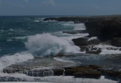 DOMINIKANISCHE REPUBLIK - Mit Bonusfilm BARBADOS