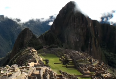 PERU - Wüste, Dschungel und das Andenreich der Inka