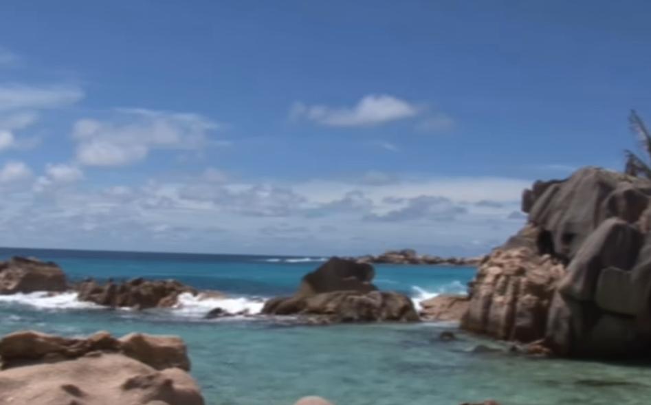 SEYCHELLEN - Insel-Paradies im Indischen Ozean