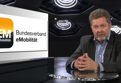 Zur Hölle mit uns Menschen_E-Mobilität