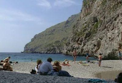 DIE BALEAREN - vier Perlen im Mittelmeer
