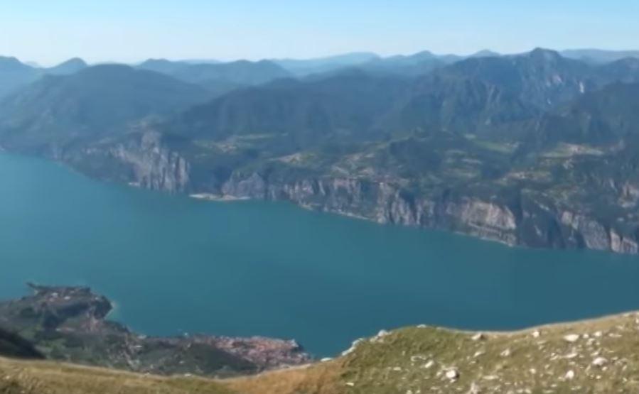 GARDASEE - Südliche Perle der Alpen
