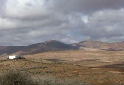 DIE KANAREN - sieben Feuerberge im Atlantik Fuerteventura - die zweitgrößte kanarische Insel
