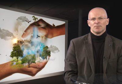 Global Nature Fund - Zur Hölle mit uns Menschen