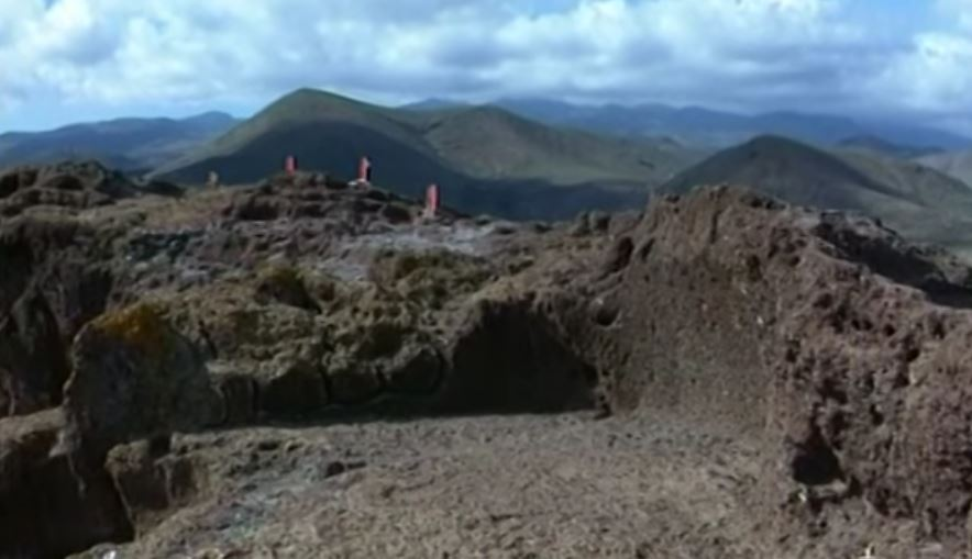 Gran Canaria DIE KANAREN - sieben Feuerberge im Atlantik