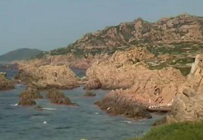 SARDINIEN - Mediterrane Insel mit langer Geschichte