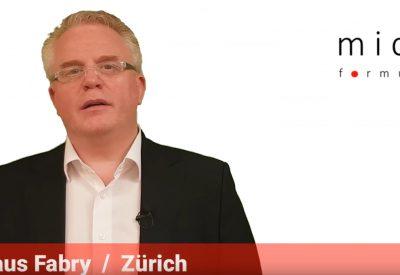 Geldschöpfung_CHANGE-Warum wir eine radikale Wende brauchen
