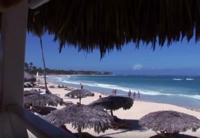 DOMINIKANISCHE REPUBLIK - Merengue, Rum und Palmenstrände - Reisebericht Karibik