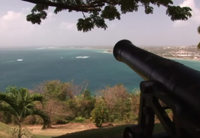 KARIBIK - Tobago, Trinidad & Jamaica - Schwesterninseln
