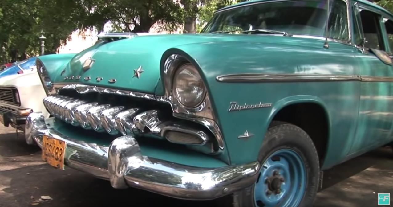 KUBA - karibische Sonne, Salsa und Socialismo - Karibik Highlights