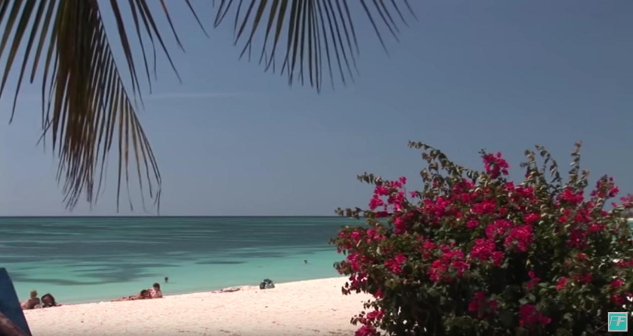 Karibik Highlights - Trauminseln unter dem Wind