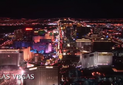 USA Highlights - Las Vegas