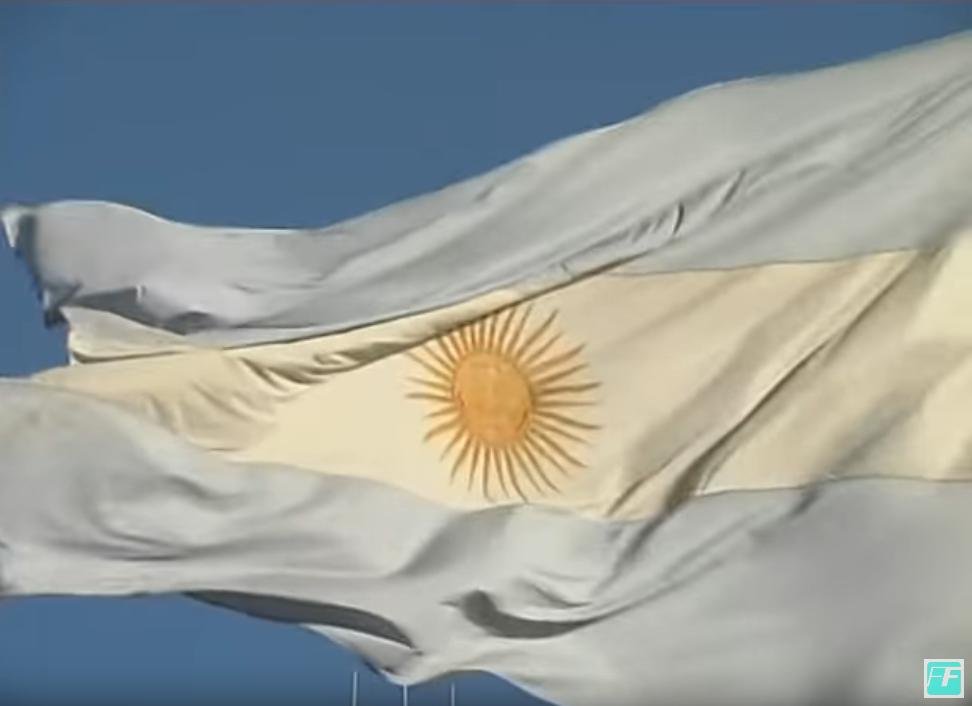 ARGENTINIEN - zwischen Anden und Rio de la Plata - Reisebericht