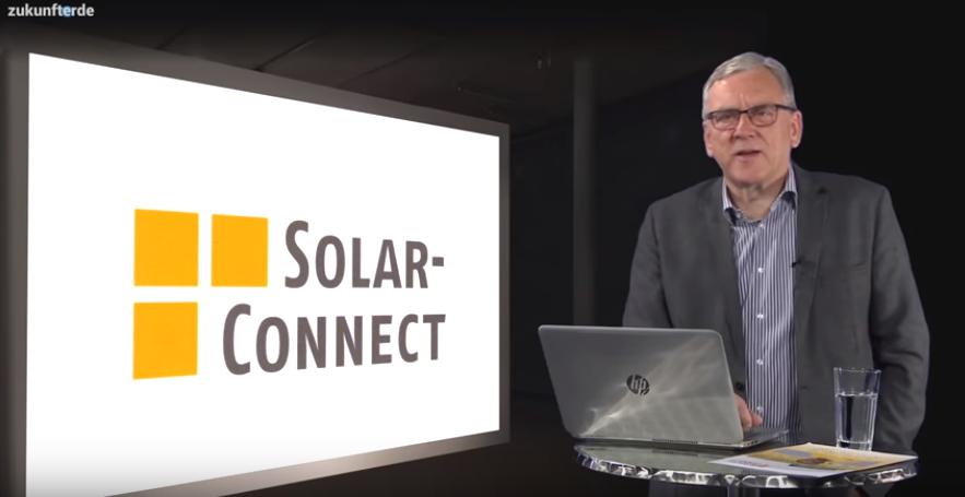 Photovoltaik in Afrika