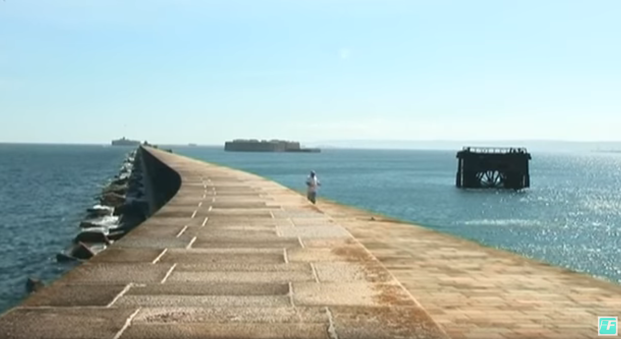 Normandie & Bretagne - Reisebericht
