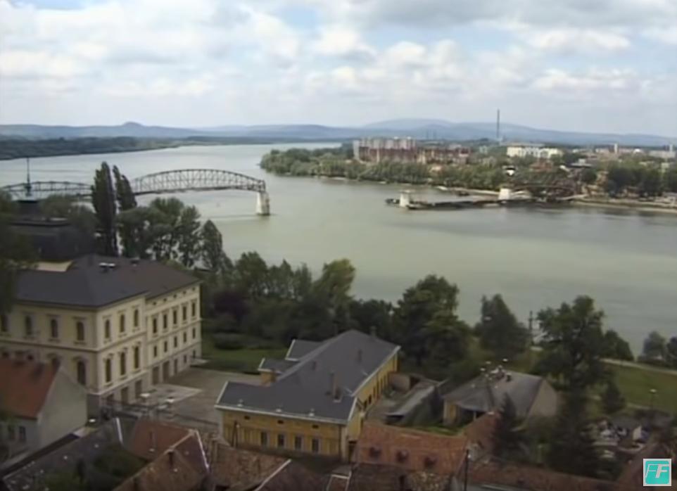 Ungarn - Budapest, Puszta und viel Paprika - Reisebericht